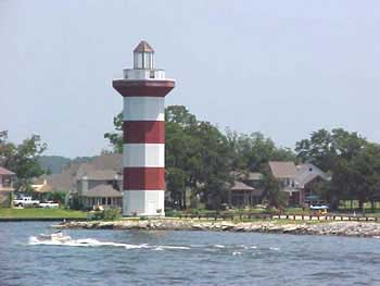 Lake Conroe Real Estate - Waterfronts and new homes in the Lake Conroe area